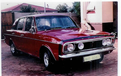 Red Bumble Bee Cortina