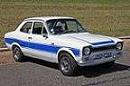 Cortina Xr6 Xocet Page 2 African Muscle Cars Forum